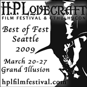 hplff-seattle-icon09